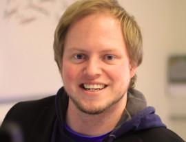 Christian Berner